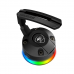 COUGAR - MOUSE BUNGEE BUNKER RGB USB Black