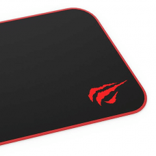 GAMENOTE - MOUSEPAD MP830