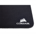 CORSAIR - MOUSEPAD MM100 - MEDIUM