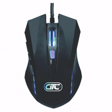GTC - MOUSE FIRING PRO GAMING MOUSE MGG008