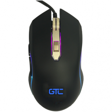 GTC - PLAY TO WIN GAMING MOUSE MGG012