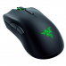 RAZER - MOUSE RAZER MAMBA WIRELESS [OPEN BOX]