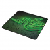 RAZER - PACK MOUSE ABYSSUS 2000 + MOUSEPAD GOLIATHUS SPEED (TERRA)
