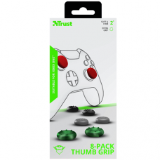 TRUST - 8-PACK THUMB GRIP