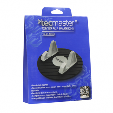TECMASTER - PHONE HOLDER FOR DESKTOP